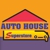 Auto House Superstore