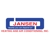 Jansen Heating And Air Conditioning