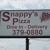 Snappy's Pizza