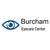 Burcham Eyecare Center