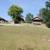 Sylamore Lodges