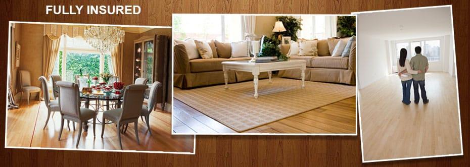 flooring contractors - atlantic flooring - wilmington - nc