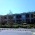 Crossflo Systems Inc.