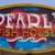Pearl's Fish House