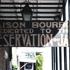 Maison Bourbon Nite Club