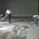 Elite Industrial Floors - Residential, Commercial, Industrial & Government