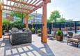 Homewood Suites by Hilton Washington, DC North/Gaithersburg - Gaithersburg, MD