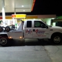 ALL AFFORDABLE TOWING - San Antonio, TX
