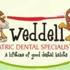 Weddell Pediatric Dental Specialists