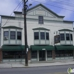 Pearl Road Tavern & Eatery