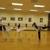Action Arts Academy, USA