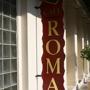Cafe Roma - Phoenix, AZ