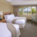 Humphreys Half Moon Inn & Suites