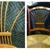Ron's Furniture Refinishing & Repair