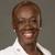 Allstate Insurance: Carol Galloway