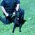 Northampton Police Dept