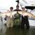 BOURGEOIS FISHING CHARTERS