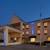 Holiday Inn Express & Suites Brownwood