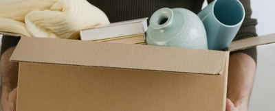 packing-boxes-movers