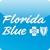 Florida Blue Sales Office / Blue Cross Blue Shield