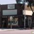 Palo Alto Baking Company