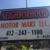 Neighborhood Motor Mart