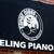 Ernie Biggs Dueling Piano Bar
