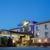 Holiday Inn Express & Suites SAN DIMAS