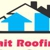 Wait Roofing & Seamless Gutters Inc.
