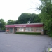 Monroe Eye Center