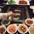 Oshio Korean BBQ