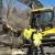 Utah Tree & Landscaping