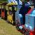 Kamaaina Inflatables