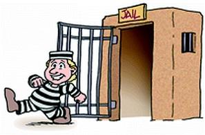 bail  bondsman, new orleans 5
