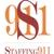 Staffing911