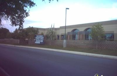 Benefit Planners - San Antonio, TX