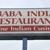 Baba India