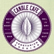 Candle Cafe