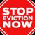 Delay My Eviction Now
