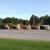 Auburn Oaks Nursery