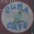 Cuba Cafe