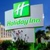 Holiday Inn HOUSTON NE - BUSH AIRPORT AREA