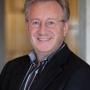 Jeffrey D. Wagner, MD