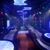 Las Vegas NV Party Bus Rentals