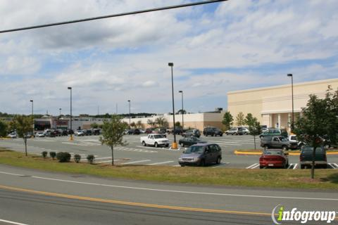 Restaurants Near Westgate Mall Brockton Ma