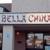 La Bella China Restaurant