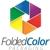 FoldedColor Packaging