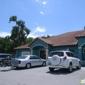 Lake Pulmonary Sleep Disorder Clinic - Leesburg, FL