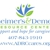 Alzheimer's & Dementia Resource Center