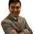 Eddy Chan - Allstate Insurance Company